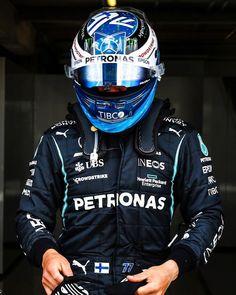 Amg Petronas, F1 Drivers, Ubs, Mercedes Amg, Motorcycle Jacket, Formula 1, Instagram