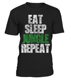 # Eat Sleep Jungle Repeat .  Tags: League, of, Legends, Phage, Sheen, Tons, of, Damage, Triforce, Trinity, Force, Zeal, SKT, Faker, TSM, Champion, Slayer, Yasuo, Camile