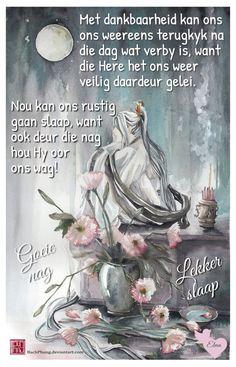 Evening Greetings, Goeie Nag, Good Morning, Painting, Good Day, Bonjour, Painting Art, Bom Dia, Paint