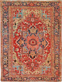 photo for rug 45114