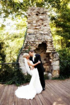 Just posted a fab bride review for Vecoma at the Yellow River! #atlantaweddings #atlantaweddingreviews