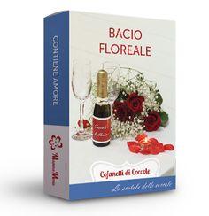 Cofanetto_bacio floreale