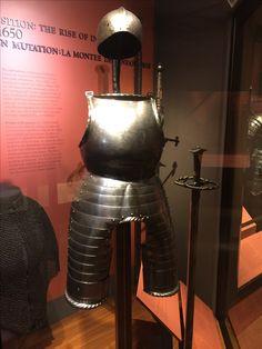 Royal Ontario Museum Royal Ontario Museum, Leather