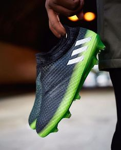 When in doubt on the pitch just think what would Messi do 🤔🙏 Feeling the new #adidas pureagility ?? Let us know in the comments #ProDirect #adidasfootball 📸:@willcorneliusphotography