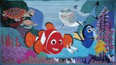 """""""""""Nemo"""""""