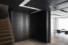 House LS by dmvA (9)