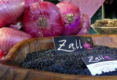 Festival gastronómico en Zalla