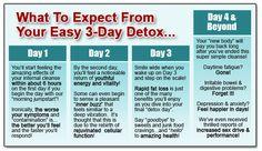 Detox-Diet-Plan3_day_detox_expectations_v4.jpg (600×346)