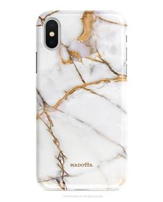 In-stock for iPhone 7 Plus, and 6 Plus. Iphone 8 Plus, Iphone 10, Coque Iphone, Iphone Phone Cases, Iphone Case Covers, Apple Iphone, Cellphone Case, Future Iphone, Telephone Iphone