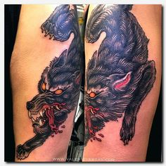 #wolftattoo #tattoo feminine flower tattoos, tattoo designs for the foot, family symbols, lioness tattoo pictures, small tribal dragon tattoos, tattoo alphabet designs, tattoo half arm sleeves, tattoo designs army, funky tattoos for girls, cute back tattoos, popular irish tattoos, cool music note designs, top 10 tattoos for females, japanese flower tattoo black and grey, american flag with bald eagle tattoo, arm tribal tattoos for men