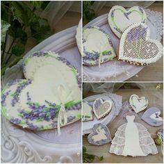 Многие влюбленные, желающие сыграть свадьбу хотят чтобы их праздник был запоминающимся и необычным! Тематик и стилей свадьбы очень много..
