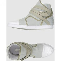 ADIDAS-SLVR-High-top-sneakers-femme-montante-compensee