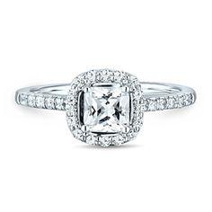 #engagement rings #jewelry #diamond