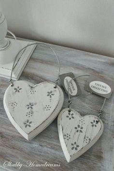 Heart Diy, I Love Heart, Heart Crafts, Happy Heart, Valentine Heart, Valentine Crafts, Holiday Crafts, Heart Decorations, Valentine Decorations