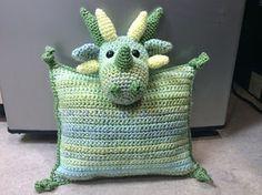 Mesmerizing Crochet an Amigurumi Rabbit Ideas. Lovely Crochet an Amigurumi Rabbit Ideas. Crochet Animals, Crochet Toys, Crochet Baby, Crochet Dinosaur, Crochet Dragon, Crochet Cushions, Crochet Pillow, Crochet Santa, Crochet For Kids