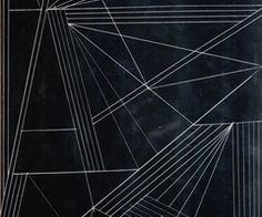 Pin de Caio do Valle em Art, Sculpture & Installations | Pinterest