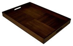 Simply Bamboo Extra Large Espresso Serving Tray Simply Bamboo,http://www.amazon.com/dp/B005NBOYUI/ref=cm_sw_r_pi_dp_gy3Ksb14DRDS9714