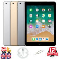 Apple iPad 3 rd Generation 32GB, SIM,9.7in, Excellent Condition Grade A | eBay Ipad 4th Generation, Apple Model, Finger Print Scanner, Web Browser, Apple Ipad, All The Colors, Sims, Conditioner, Usb