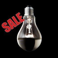 Industrial Vintage GLS Shape Silver Crown Mirror Globe Lamp Light Bulb 100w E27