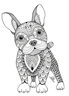 Mandala Coloring Pages Animals. 20 Mandala Coloring Pages Animals. Coloring Pages Animal Mandala Coloring Best for Kids Swan Puppy Coloring Pages, Easy Coloring Pages, Adult Coloring Book Pages, Flower Coloring Pages, Mandala Coloring Pages, Coloring Pages To Print, Printable Coloring Pages, Coloring Books, Coloring Sheets
