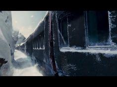LE TRANSPERCENEIGE Bande Annonce VOST (SnowPiercer)