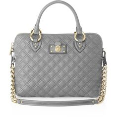 4c6a78560bfe My next Marc Jacobs bag Laptop Purse, Ralph Lauren Bags, Marc Jacobs Bag,