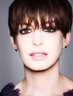 Anne Hathaway http://www.amazon.com/The-Reverse-Commute-ebook/dp/B009V544VQ/ref=tmm_kin_title_0