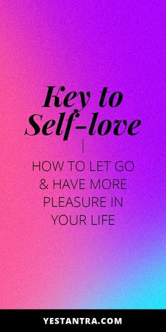 Self-love is the act of seducing your own soul. By becoming your own BEST lover, you can attract abundance & romantic partners who are capable of loving and respecting your needs. #selflovequotes #SelfDiscovery #beinginlove #selfgrowth #selfdisipline #selfimprovement #selfloveaffirmations #selfcarepractice #selfhealing #personalgrowth #lawofattraction #journalingaesthetic Self Acceptance Quotes, Boss Babe Quotes, Self Love Affirmations, Love Yourself First, Love Tips, Self Love Quotes, Love And Respect, Loving Your Body, Tantra