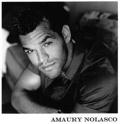 Amaury Nolasco 'Fernando Sucre'