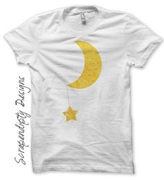 Hey, I found this really awesome Etsy listing at http://www.etsy.com/listing/119157191/moon-and-star-iron-on-shirt-pdf-baby