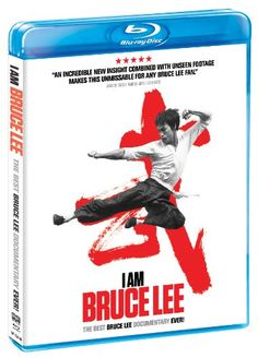 I Am Bruce Lee [Blu-ray] GAIAM INTERNATIONAL http://www.amazon.com/dp/B009INAGRC/ref=cm_sw_r_pi_dp_iPfJub1WHX6DX