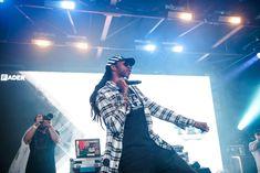 New post on humorstaff 2 Chainz, Concert, Recital, Concerts