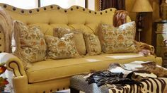 Nuance Decor Designer Furniture Showroom (March ** See even more at the picture link
