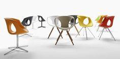 Tonon Up Chair - Google zoeken