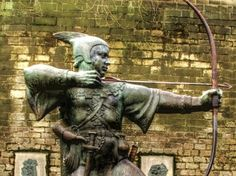 Find out more about the history of The Real Robin Hood, including videos, interesting articles, pictures, historical features and more. Get all the facts on HISTORY.com