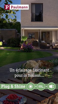 Modern Backyard Design, Small Backyard Patio, Garden Design, Small Vegetable Gardens, Small Gardens, Outdoor Gardens, Inexpensive Backyard Ideas, Courtyard Landscaping, Amsterdam Houses