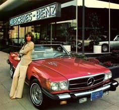 perfect 1970s