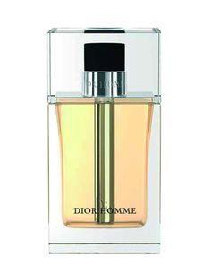 http://dezineonline.com/dior-beauty-dior-homme-p-2501.html