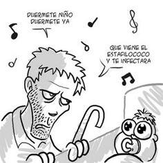Estsfilococo