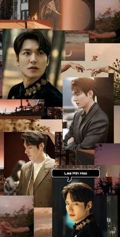Lee Min Ho Images, Lee Min Ho Photos, Kim Go Eun, Cha Eun Woo, Foto Lee Min Ho, Lee Min Ho Instagram, Legend Of Blue Sea, Christian Yu, Ji Hoo
