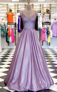 Doll d38 Fashion Party Dress//Wedding Clothes//Gown For 11 in