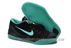 http://www.womenpumashoes.com/men-nike-flyknit-kobe-9-basketball-shoe-240-super-deals-rch7h.html MEN NIKE FLYKNIT KOBE 9 BASKETBALL SHOE 240 SUPER DEALS RCH7H Only $77.09 , Free Shipping!