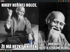 Knírek | Loupak.cz Idiots Everywhere, Custom Essay Writing Service, Past Tens, Vtc, Funny People, Life Is Beautiful, Martial Arts, Best Quotes, Cool Pictures