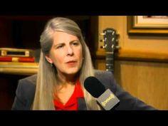 Dr. Jill Bolte Taylor's Awakening After Her Stroke - Super Soul Sunday