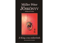 Müller Péter - Jóskönyv