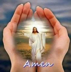 Jesus And Mary Pictures, Pictures Of Jesus Christ, Mary And Jesus, Jesus Our Savior, Jesus Christ Quotes, Jesus Is Lord, Real Image Of Jesus, Image Jesus, Prayer Images