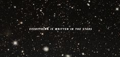 daughters of eden ideas The Wombats, Star Children, Look At The Stars, Quote Aesthetic, Stargazing, Beautiful Words, Novels, Star Wars, Inspirational Quotes