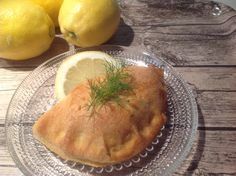 Camembert Cheese, Catering, Dairy, Food, Catering Business, Gastronomia, Essen, Meals, Yemek