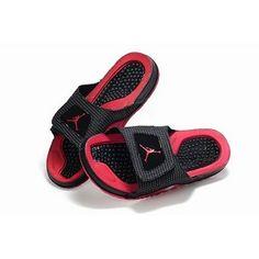 air jordan slip on shoes
