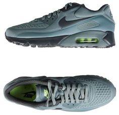 more photos 15848 c3985 Nike Herrenmode im Sale - ShopStyle Deutschland
